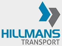 Hillmans Transport Pty. Ltd.